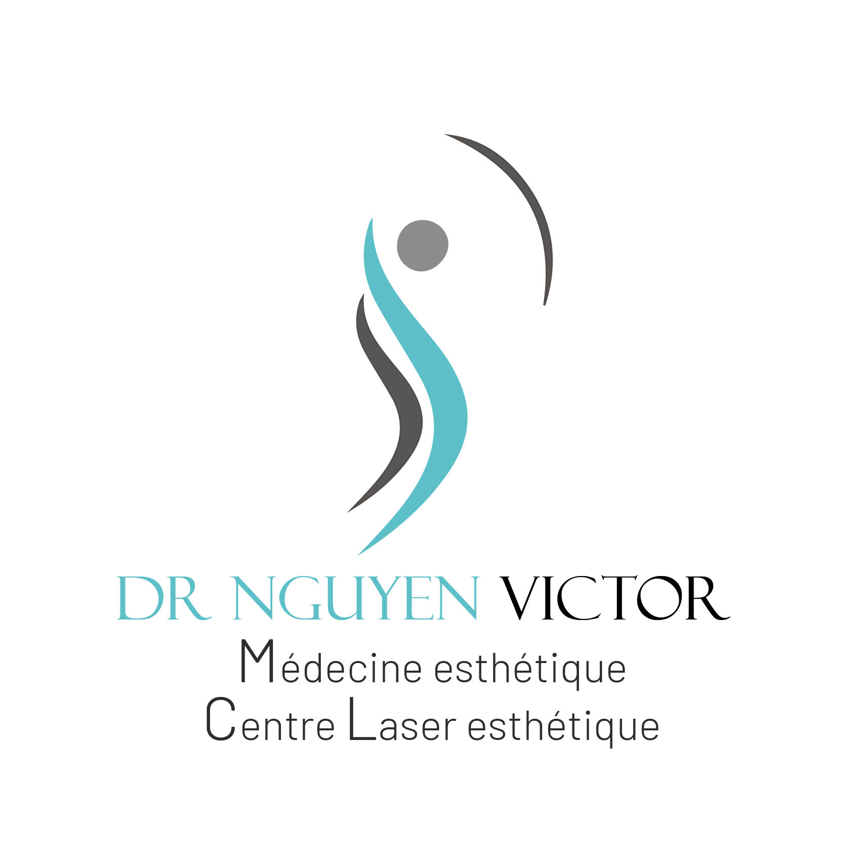Dr Nguyen - Médecine Esthétique Lyon